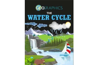 Geographics - The Water Cycle