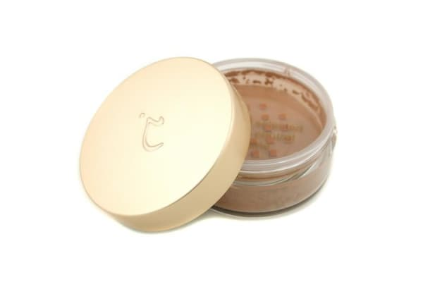 Jane Iredale Amazing Base Loose Mineral Powder SPF 20 - Butternut (10.5g/0.37oz)