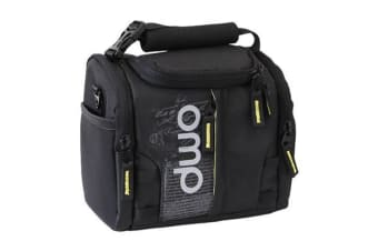 OMP Camera Shoulder Bag - High Zoom Camera