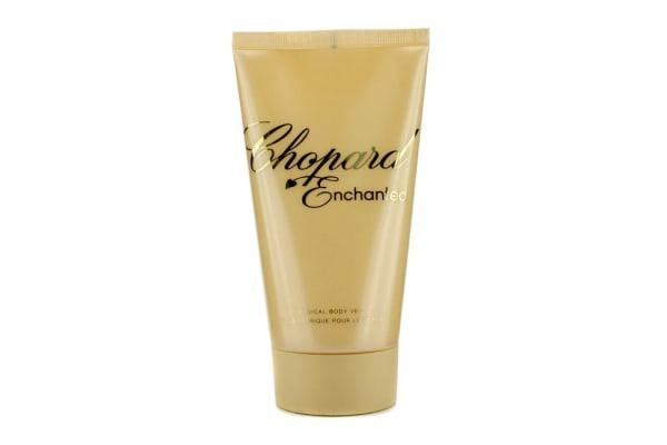 Chopard Enchated Magical Body Lotion (150ml/5oz)
