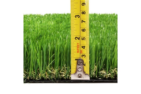 Artificial Grass 10 SQM Synthetic Artificial Turf Flooring 40mm
