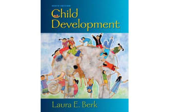 Child Development - United States Edition