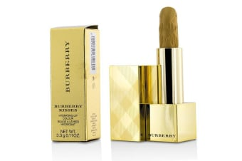 Burberry Kisses Hydrating Lip Colour - # No. 224 Gold Shimmer (Limited Edition) 3.3g