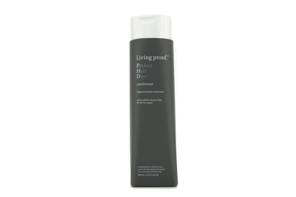 Living Proof Perfect Hair Day (PHD) Conditioner (For All Hair Types) (236ml/8oz)