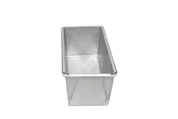 Loyal Bread Pan 450g