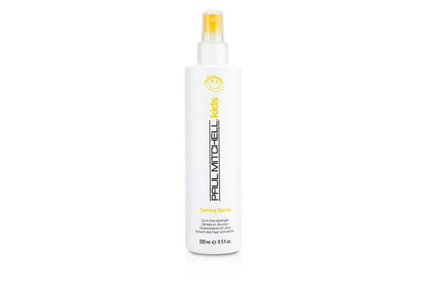 Paul Mitchell Kids Taming Spray (Ouch-Free Detangler) (250ml/8.5oz)
