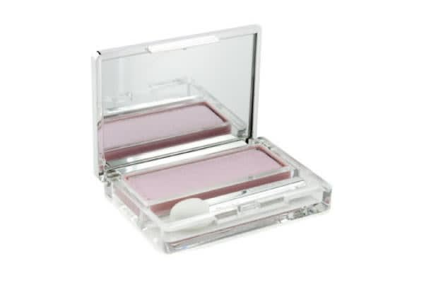 Clinique All About Shadow - # 24 Angel Eyes (Super Shimmer) (2.2g/0.07oz)