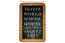 The One World Schoolhouse - Education Reimagined