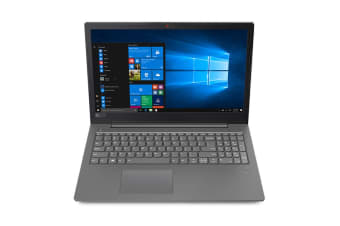 "Lenovo 15.6"" V330 Core i5-7200U 8GB RAM 500GB HDD Business Laptop (81AX00BWUS)"