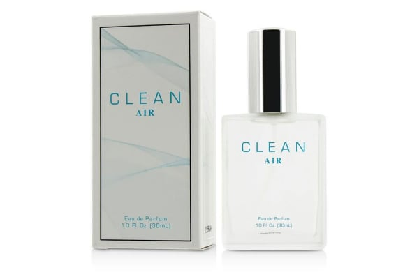 Clean Clean Air Eau De Parfum Spray (30ml/1oz)