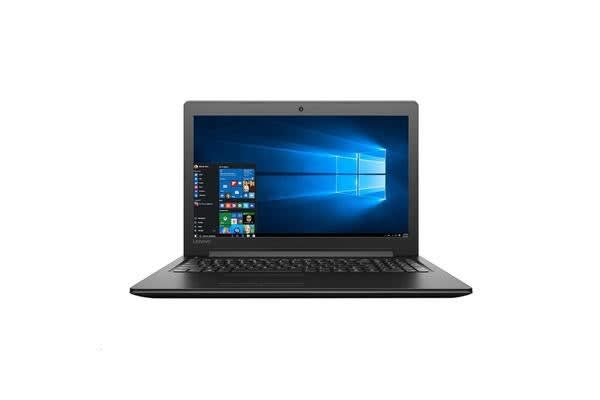 "Lenovo IdeaPad V310-14ISK SSD Version Business Notebook 14"" Intel i3-6100U 8GB 256GB SSD NO-DVD"