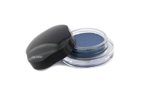 Shiseido Shimmering Cream Eye Color - # BL711 Angel (6g/0.21oz)