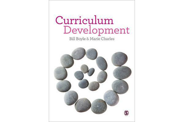 Curriculum Development - A Guide for Educators