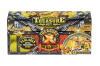 Treasure X Dragons 3 Pack S2