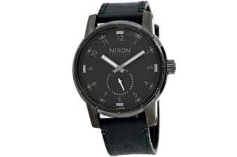 Nixon Men's Patriot (A938-2072)