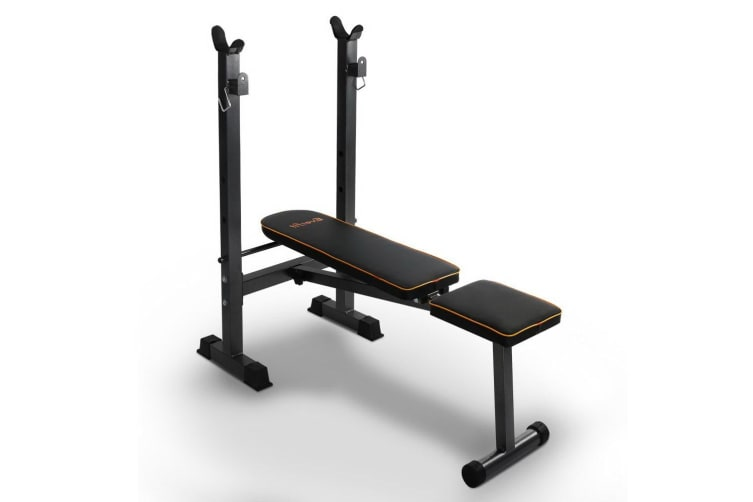 Everfit Home Fitness Weight Bench