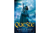 Queste - Septimus Heap Book 4 ()