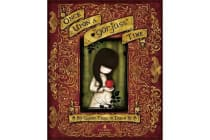 Once Upon a Gorjuss Time - Six Classic Tales to Dream By
