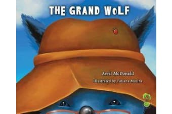 The Grand Wolf