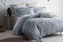 Onkaparinga Sarina Quilt Cover Set