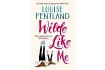 Wilde Like Me - Fall in love with this summer's hottest debut!