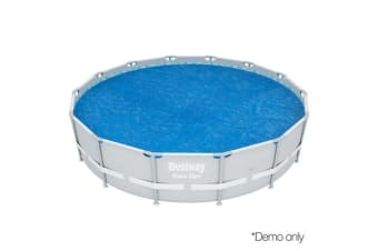 Bestway PVC Round Water Top Pool Cover