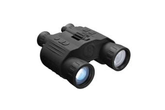 Bushnell 4 X 50mm Equinox Z Digital Night Vision Binocular 260501