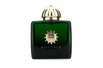 Amouage Epic Eau De Parfum Spray 100ml/3.4oz