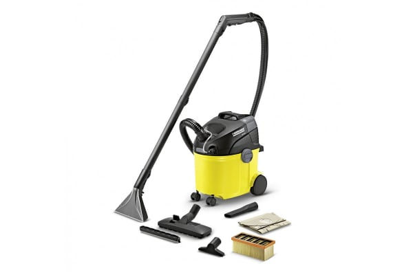 Karcher SE 5.100 Spray Extractor Cleaner (1.081-200.0)