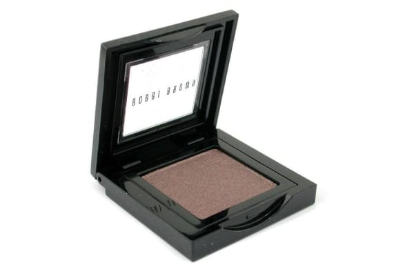 Bobbi Brown Metallic Eye Shadow - # 3 Velvet Plum (2.8g/0.1oz)