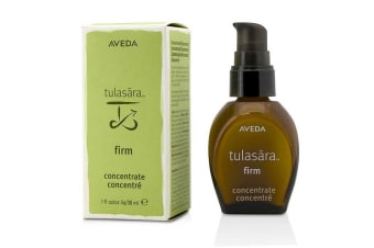 Aveda Tulasara Firm Concentrate 30ml