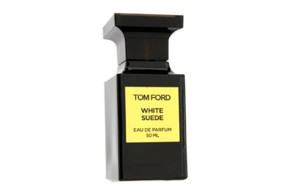 Tom Ford Private Blend White Suede Eau De Parfum Spray (50ml/1.7oz)