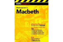 Macbeth - Complete Study Edition