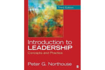Introduction to Leadership - Concepts and Practice