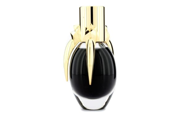Lady Gaga Fame Eau De Parfum Spray (30ml/1oz)