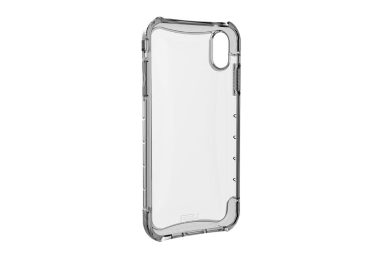 UAG Plyo Series iPhone Xs Max Case - Clear