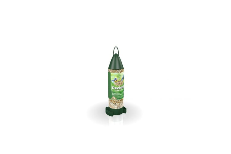 Peckish Complete Easy Feeder (May Vary) (One Size)