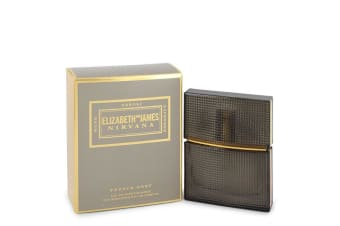 Elizabeth and James Nirvana French Grey Eau De Parfum Spray (Unisex) 30ml/1oz