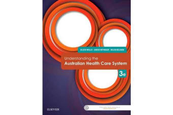 Understanding the Australian Health Care System