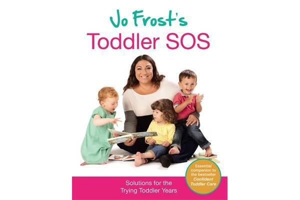 the toddler years At one year of age most children can say two or three recognisable words and by the time they're three they will have progressed to conversations of two or three sentences.