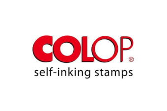 Colop Stamp Dater 2360 Assembly Bridge Replacement