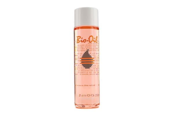 Bio-Oil Bio-Oil (For Scars, Stretch Marks, Uneven Skin Tone, Aging & Dehydrated Skin) (200ml/6.7oz)