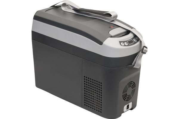 Doss 18L 12/24V Dc Portable Fridge