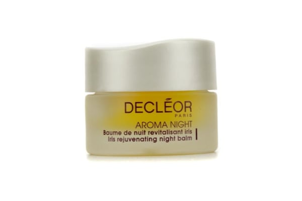 Decleor Aroma Night Iris Night Balm (15ml/0.5oz)