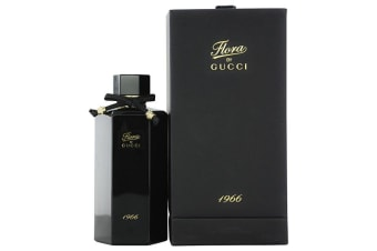 Gucci Flora 1966 Eau De Parfum Spray 100ml/3.3oz