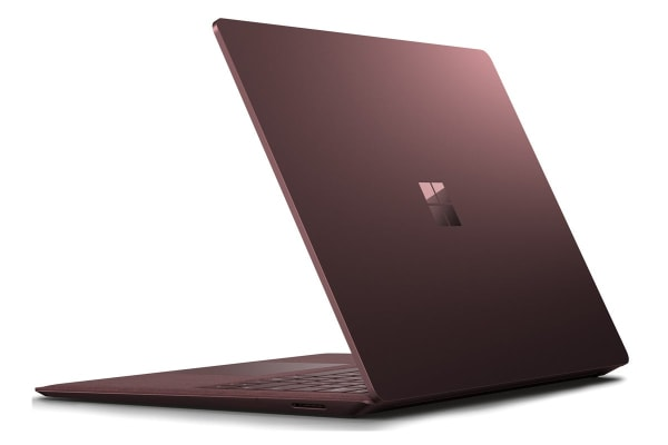 Microsoft Surface Laptop 2 (256GB, i7, 8GB RAM, Burgundy) - AU/NZ Model