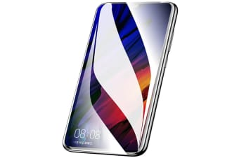 Applicable To Huawei P30 Pro Curved Screen Tempered Glass Film