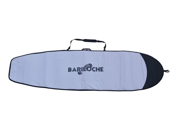 """11'6"""" SUP Paddle Board Carry Bag Cover - Bariloche"""