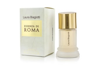 Laura Biagiotti Essenza Di Roma EDT Spray 50ml/1.6oz