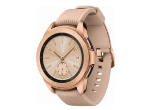 Samsung Galaxy Watch SM-R810 42mm - Rose Gold